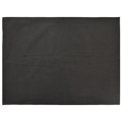 Teatowel Cotton Charcoal 50X70cm