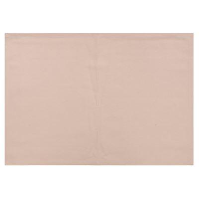 Teatowel Cotton Pale Pink 50X70cm