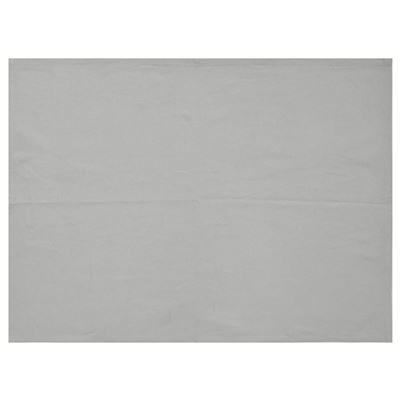 Teatowel Cotton Warm Grey 50X70cm
