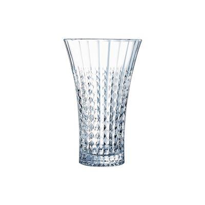 Lady Diamond Vase 27cm