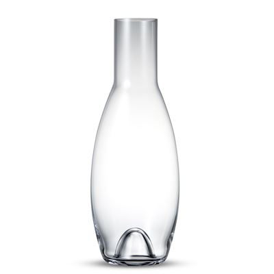 Polo Decanter 1.2L