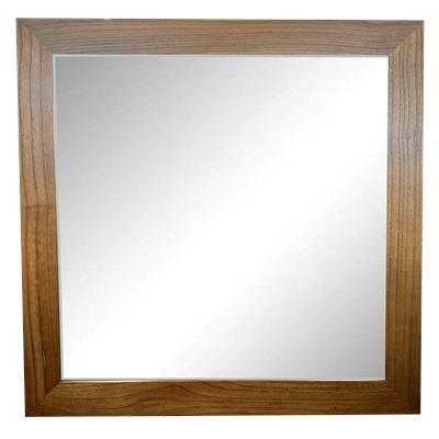 Jensen Mirror 90x90cm