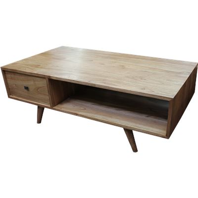 Jensen Coffee Table 120x60x45cm