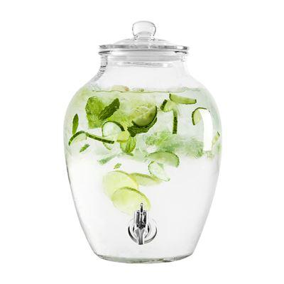 Drink Dispenser Classic Urn 10L