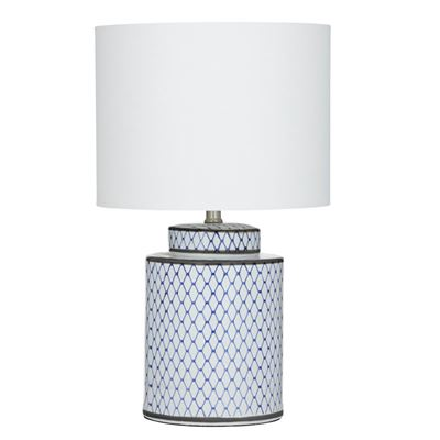 Leila Table Lamp