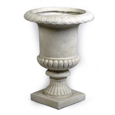 French Vase Medium Desert 40x54cm