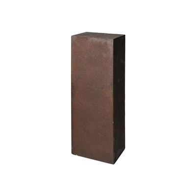 Pillar Rust Medium 28x80cm