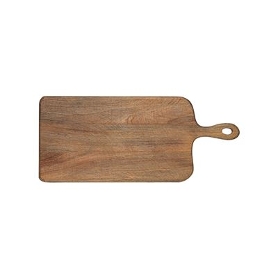 Mason Serving Board 57x25cm