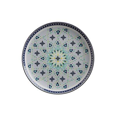 Mazara Round Platter 36.5cm