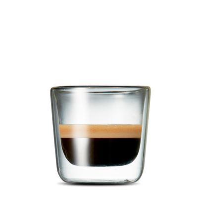 Barista Double Wall Espresso 100ml