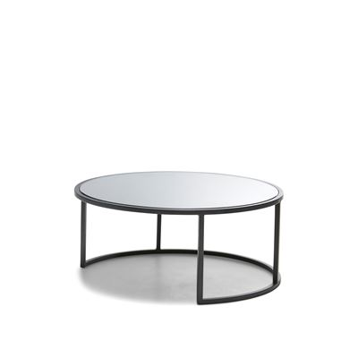 Elevate Platter 35x15cm