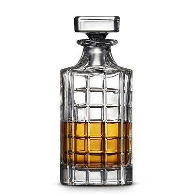 Bond Lined Decanter 700ml