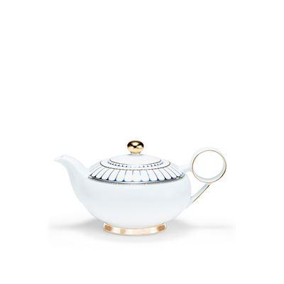 Palais Teapot 1.1L