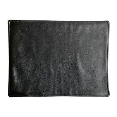 Ulrik Placemat Black 40x30cm