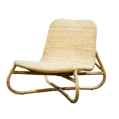 Bestie Rattan Occasional Chair