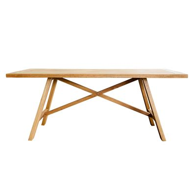 Bay Dining Table 1.8M