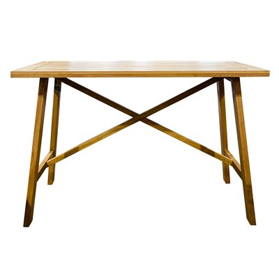 Bay Bar Table 1.5m