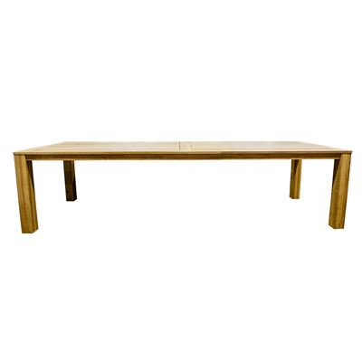Sorrento Dining Table 3M