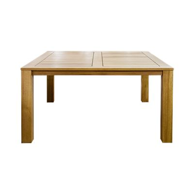 Sorrento Dining Table 1.5x1.5M