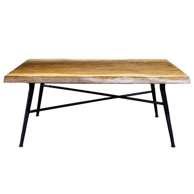 St Lawrence Coffee Table