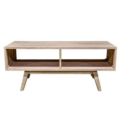 Maho Coffee Table