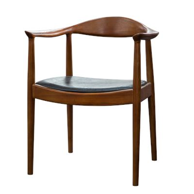 Marlborough Dining Chair Walnut