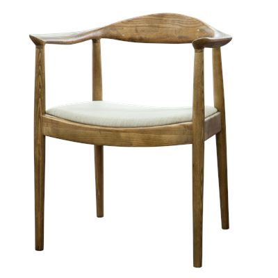 Marlborough Dining Chair Ash
