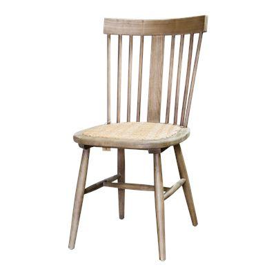 Bailey Dining Chair Elm