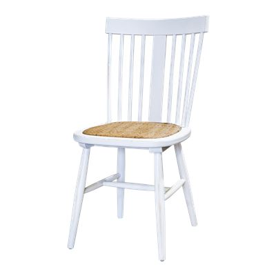 Bailey Dining Chair Antique White