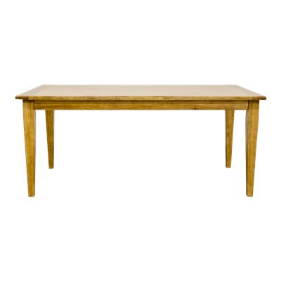 Colmar Dining Table 1.8m