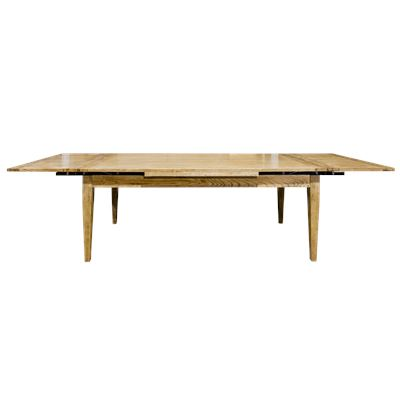 Colmar Extension Dining Table 3.1m