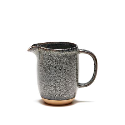 Nomad Jug Blue Dappled 600ml