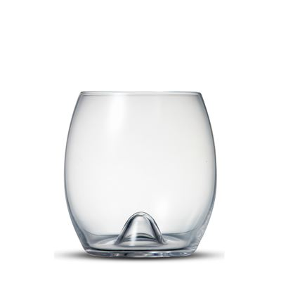 S&P POLO TUMBLER 530ML S/8