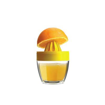 Juicy Juicer