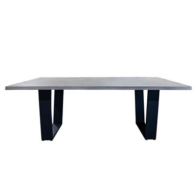 Catalina Dining Table 2.2M