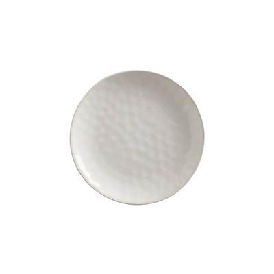 Wayfarer Plate 20Cm Pebble