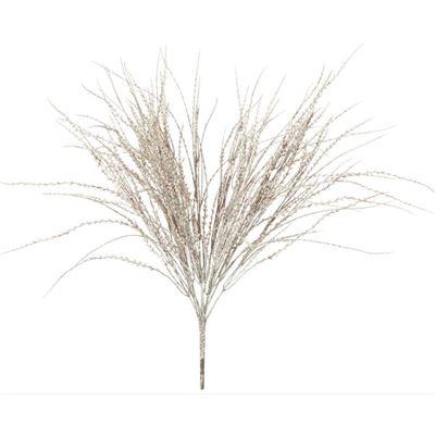 Wheat Grass Bush 60cm Natural