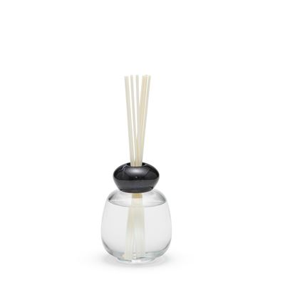 S&P Elemental Diffuser Earth 200ml