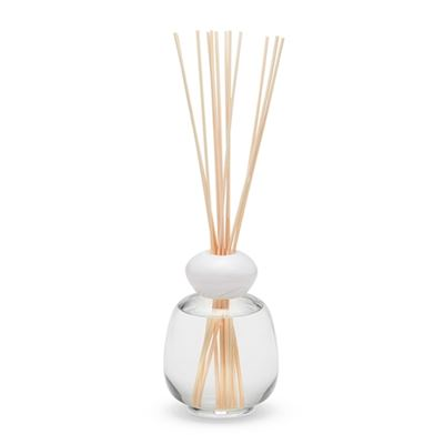 S&P Elemental Diffuser Air 600Ml