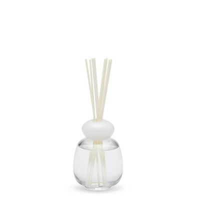 House Garden Sp Elemental Diffuser Air 200ml