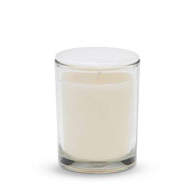 S&P Elemental Candle Air 9X10.5Cm 230G