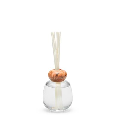 S&P Elemental Diffuser Fire 200Ml