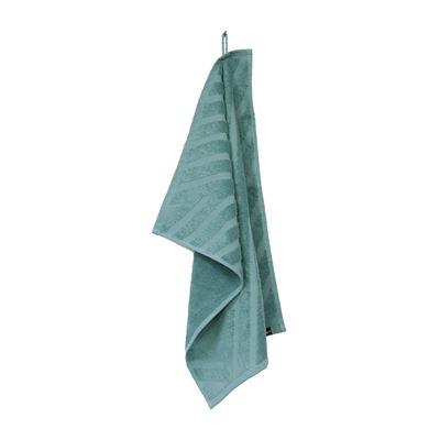 S&P Eriko Hand Towel Sage 60x45cm