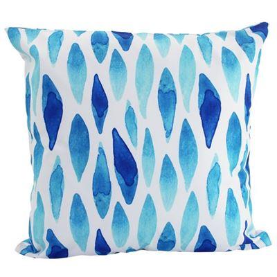Talia Outdoor Cushion 50x50