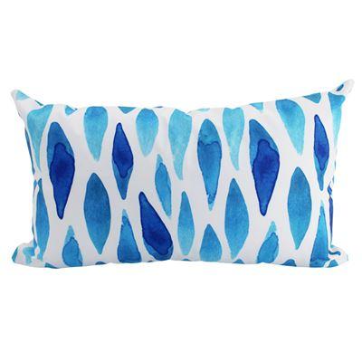 Talia Outdoor Cushion 30x50