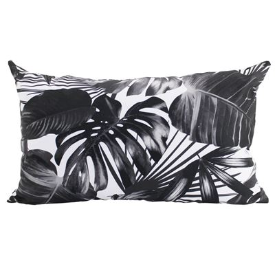Mele Outdoor Cushion 30x50cm