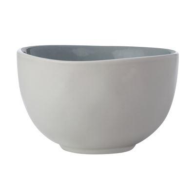 Wayfarer Bowl 7.5Cm Breeze