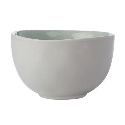 Wayfarer Bowl 7.5Cm Seafoam