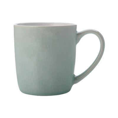 Wayfarer Mug 350Ml Seafoam