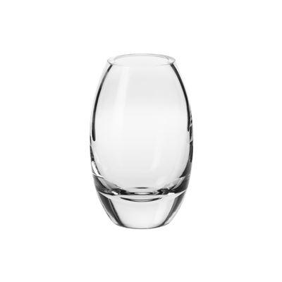 Elite Vase 17.5Cm